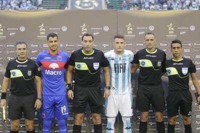 Trofeo de Campeones 2019-2020