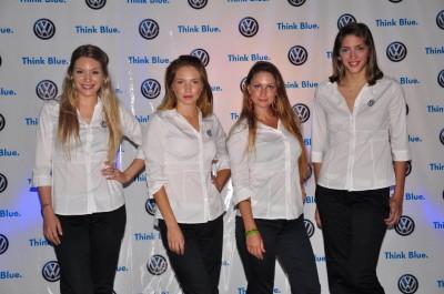 ACTIVACION VW DOBLE DE BRAGADO